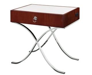 7965 Custom end table for hospitlaity.jpg