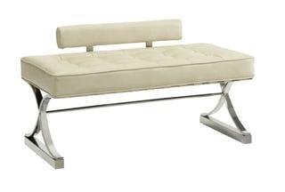7970 Custom Bench for hospitality.jpg