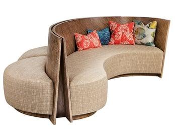 8602 sofa