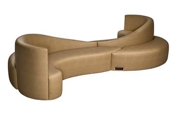 8630 sofa