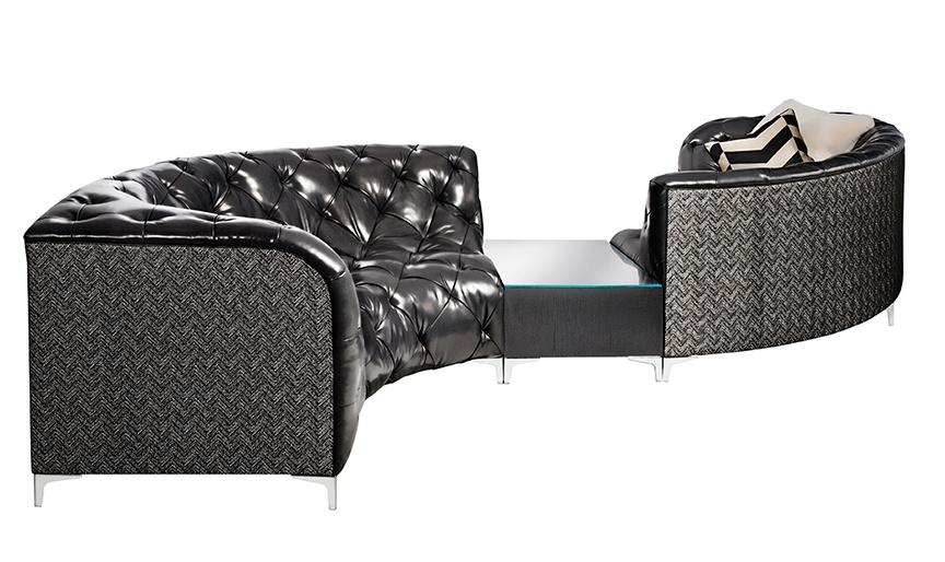 Custom-S sofa-Seating-For-Hospitality-9974.jpg