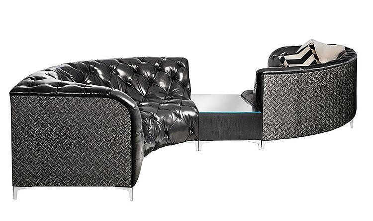 Custom-S sofa-Seating-For-Hospitality-9974.jpg