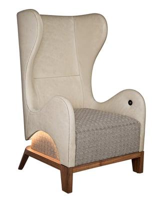 8670 alt3 chair.jpg