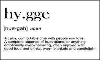 HYGGE.jpg