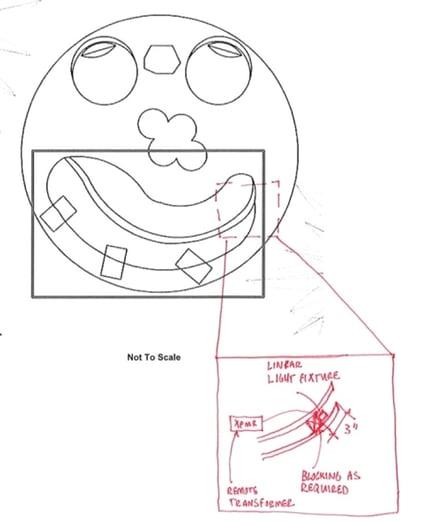 inspiration drawing diplomat