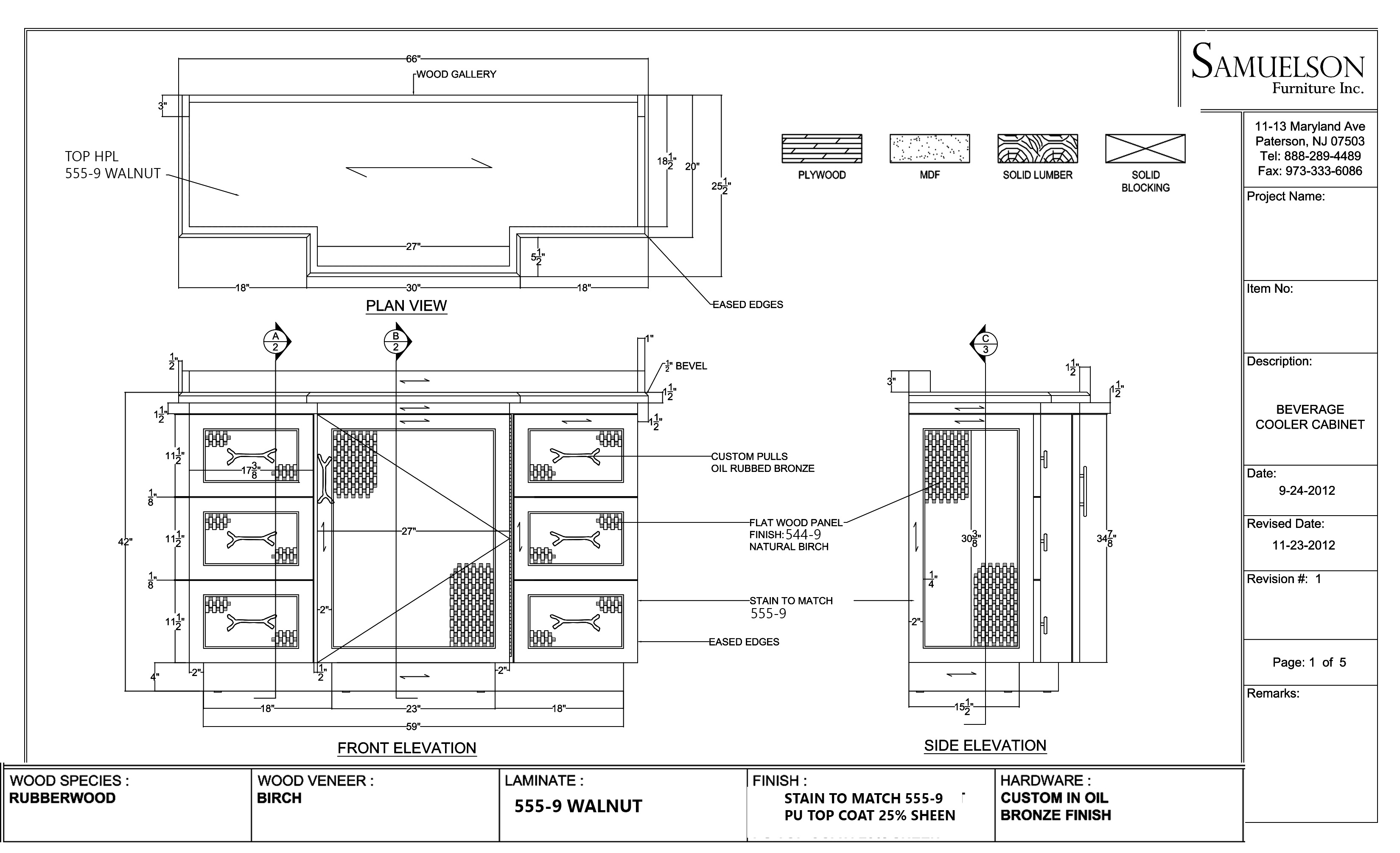 CAD drawing_Page_1 LG-1