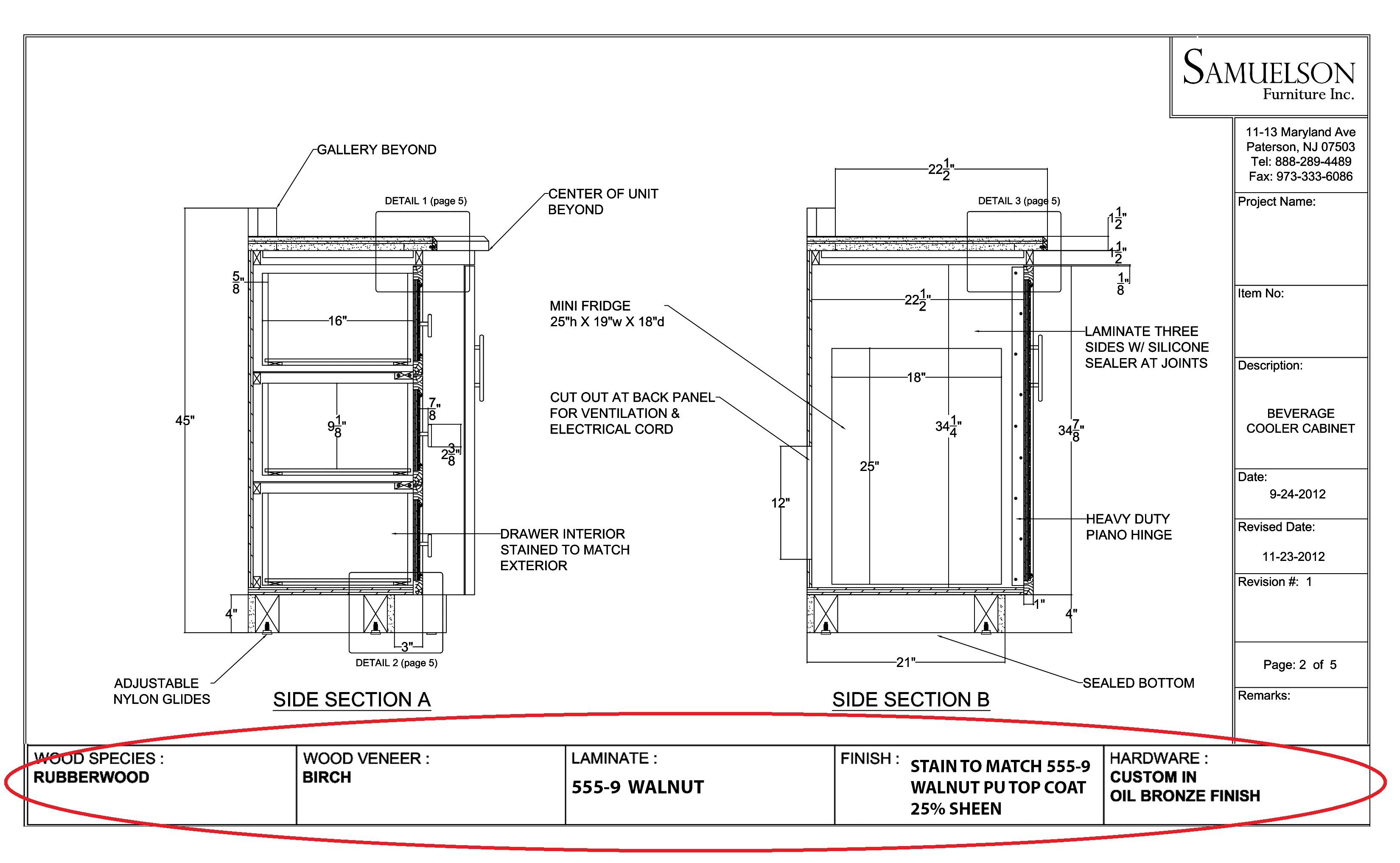 CAD drawing_Page_2 LG circle-2