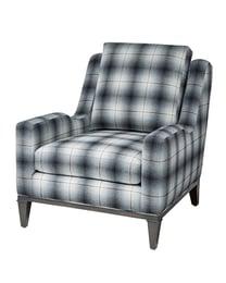 Loose Seat Cushion