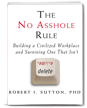 Robert-Sutton-Book1.png