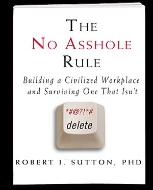 Robert-Sutton-Book1.png