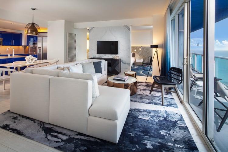 3. Marvelous Residential-Living Room.jpg