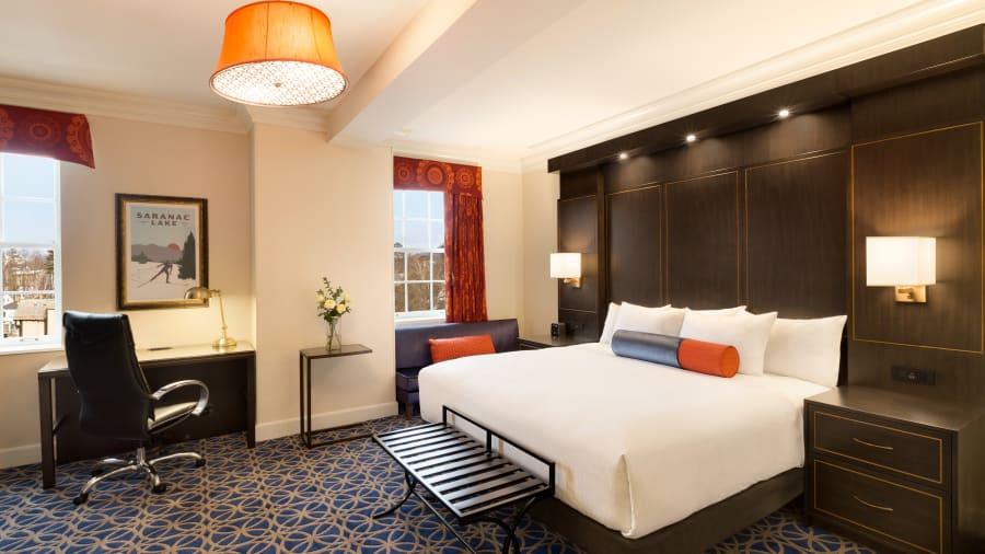 http_2F2Fcdn.cnn.com2Fcnnnext2Fdam2Fassets2F180705142858-12-saranac-lake---hotel-saranac