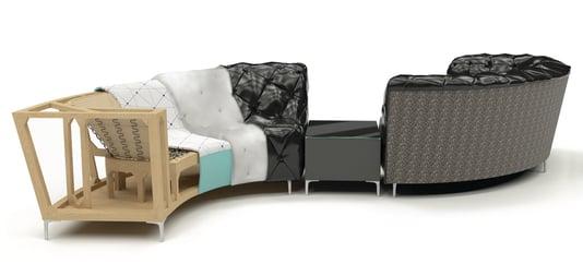 sofa w layers-invite-1